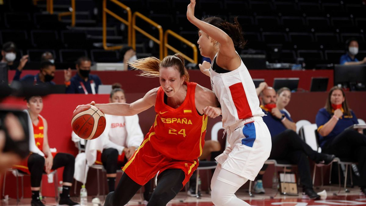 baloncesto femenino1.jpg