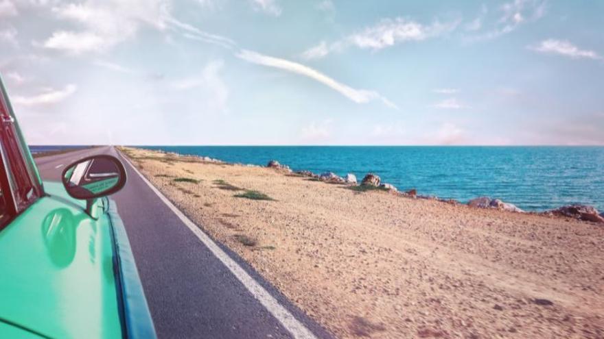 Vacaciones de verano: Cómo será volver a viajar