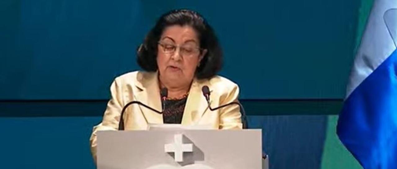 Rosario Álvarez Martínez