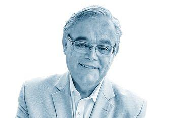Alberto Barciela