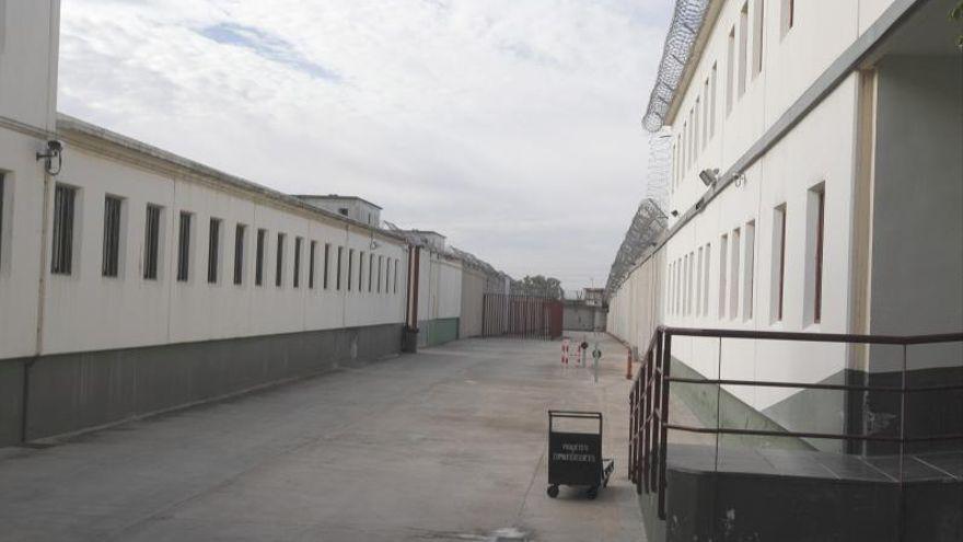 A prisión los dos violadores de 19 y 20 años de Valencia que llevaron a la víctima engañada a un piso