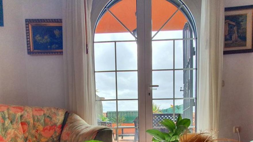 Casas en Tafira Alta, adosadas, independientes, de diseño. ¿A qué esperas para mudarte?