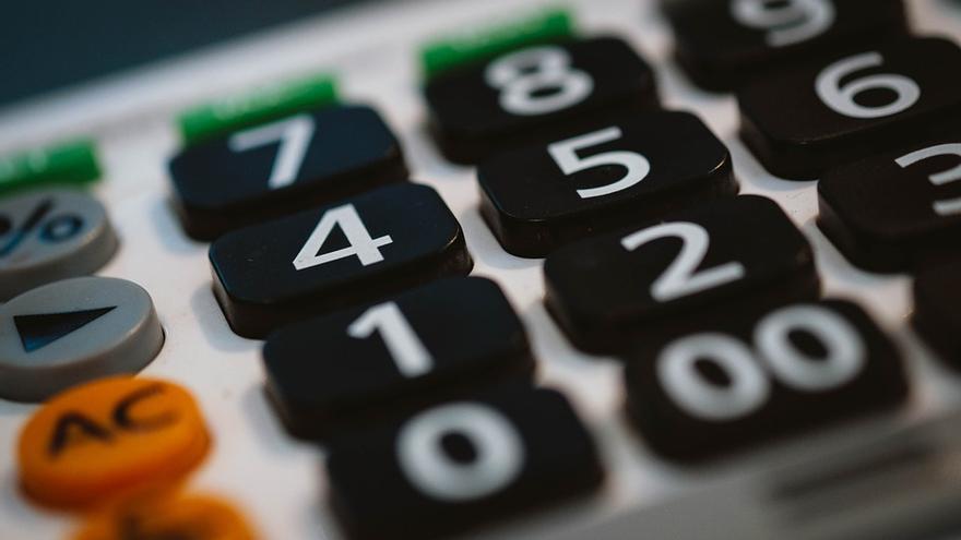 La necesidad de elaborar una ley de financiación local que elimine la incertidumbre financiera de los ayuntamientos