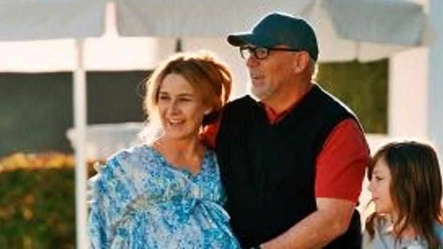 La Céline Dion malagueña triunfa en el Festival de Cannes