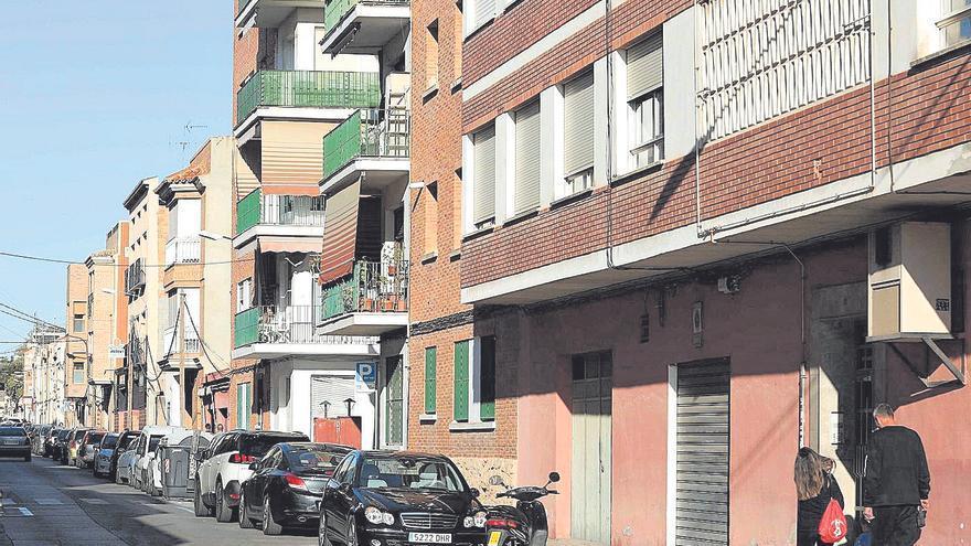 Vila-real pide al Consell la cesión  de seis viviendas para uso social
