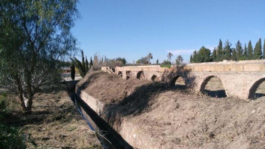 10 edificios de Murcia pasan a ser patrimonio protegido