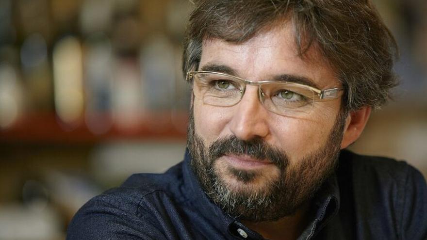 Cuál es el origen y tratamiento de la cataplexia, que provocó el ataque de Jordi Évole