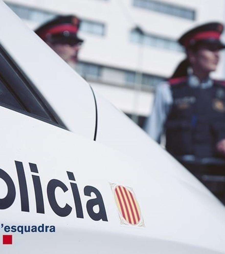 A prisión cinco de los seis detenidos por una agresión sexual en Barcelona
