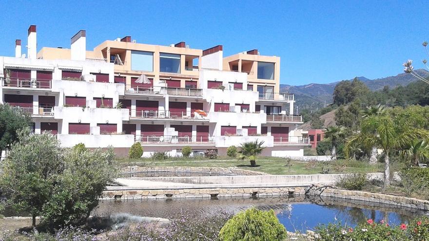 Cajamar y Haya Real Estate ponen a la venta 778 inmuebles en Málaga con descuentos de hasta el 60%