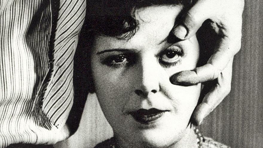 La Filmoteca organitza una retrospectiva de Luis Buñuel