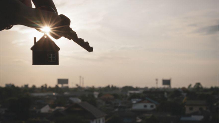 Tendències en la compravenda habitatges de segona mà i obra nova