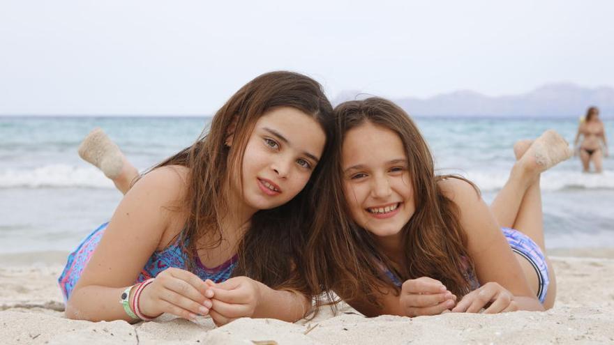 FTI will im Mai mit Mallorca durchstarten