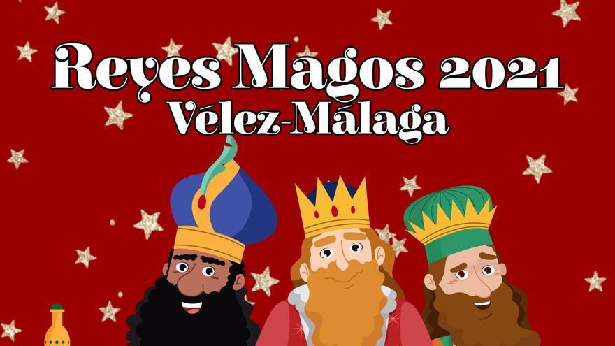 Reyes Magos estáticos