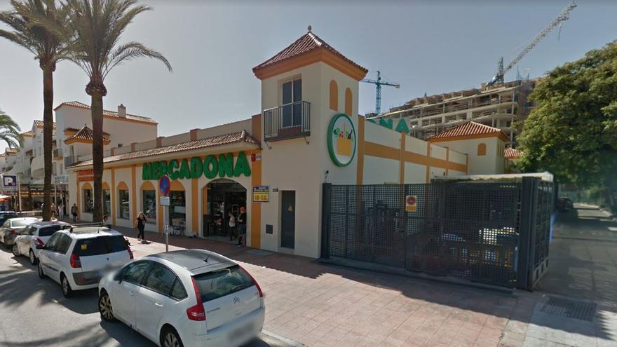 Mercadona inaugura su nueva sección 'Listo para comer' en Benalmádena Costa
