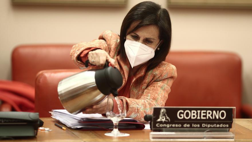 """Robles: """"Convocar elecciones para guardar el sillón de presidenta no es adecuado"""""""