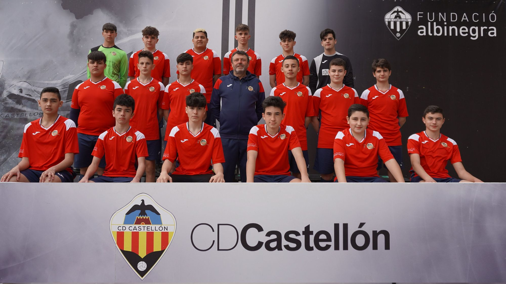 Cadete C Sporting Castell�.jpg
