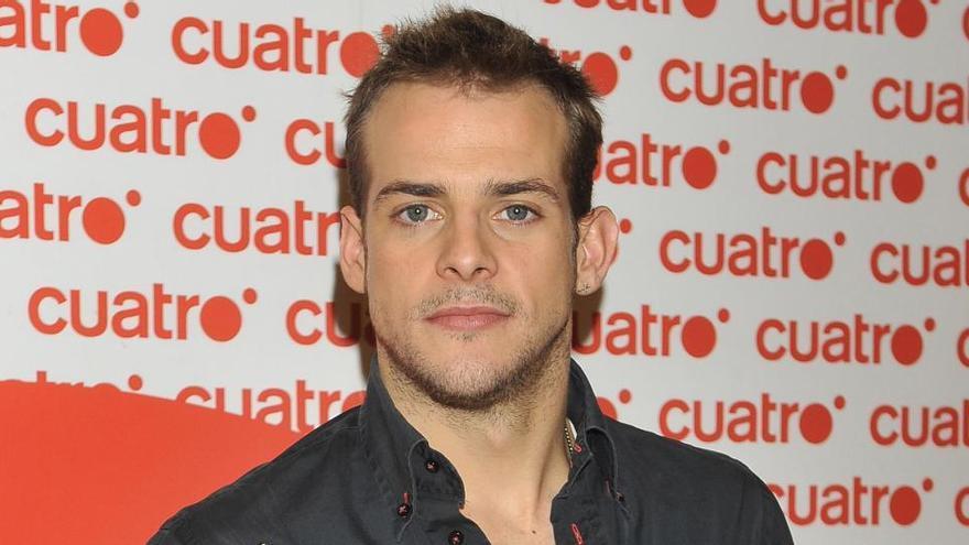 Mor en un accident de trànsit el cantant Àlex Casademunt, exconcursant d'«Operación Triunfo»