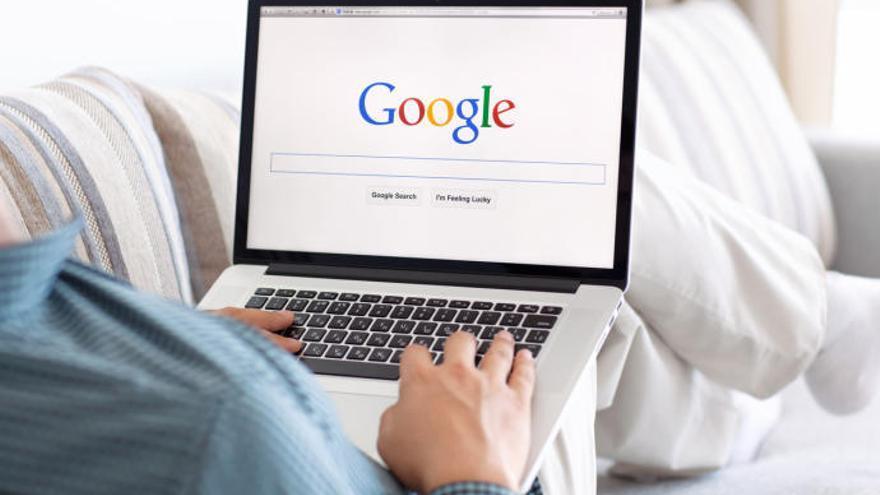 Rosalía encapçala les cerques a Google durant el 2018