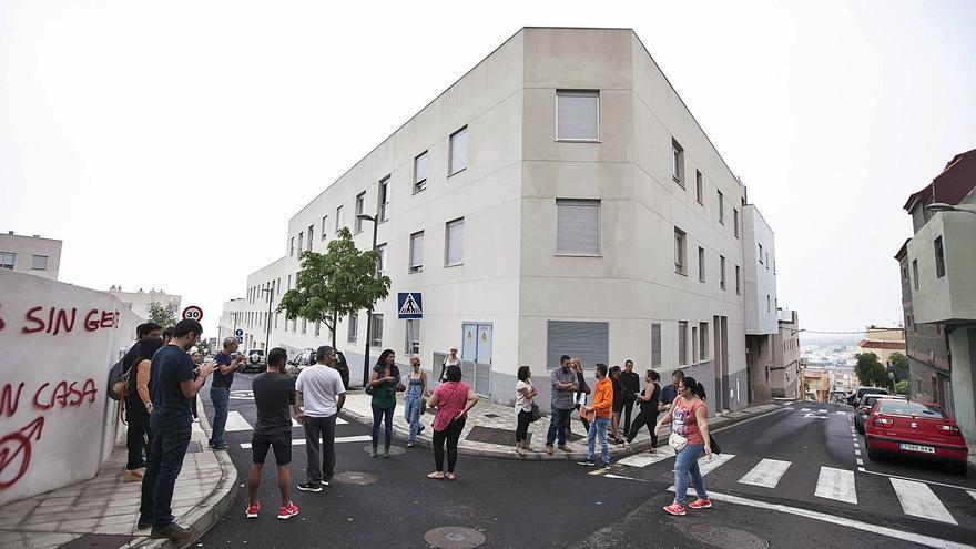 Bienestar Social da hasta 3.000 euros para el alquiler a personas necesitadas
