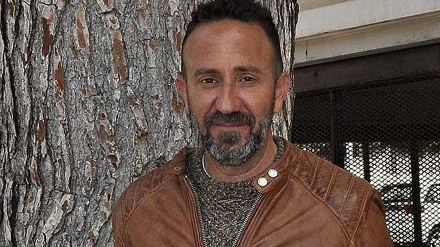 """Rafel Fernández: """"Mi maniobra fue demostrar al Estado que el pueblo tiene poder"""""""