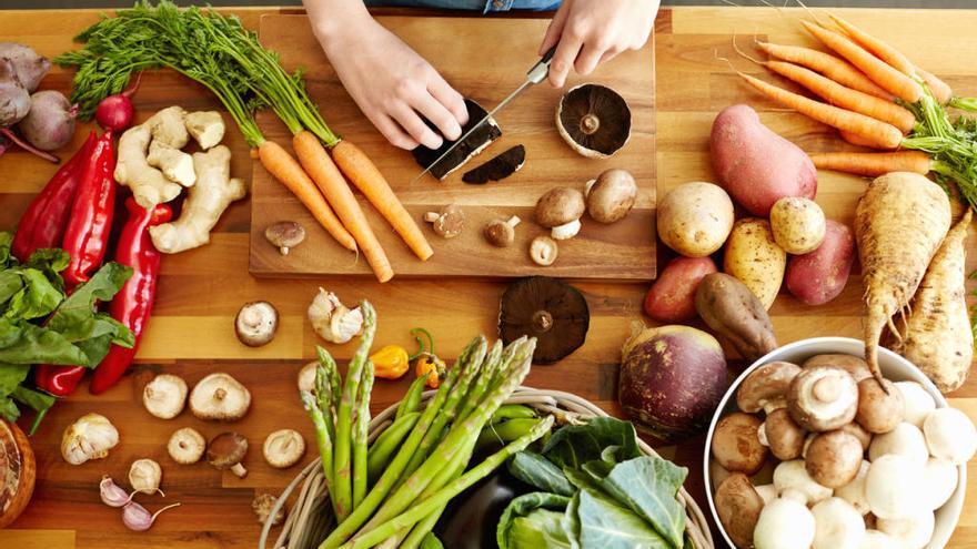 Portar una dieta pobra afecta la qualitat del semen