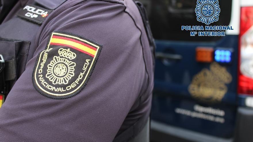 Quince detenidos en seis provincias diferentes por crear ofertas de empleo falsas para usurpar la identidad de las víctimas
