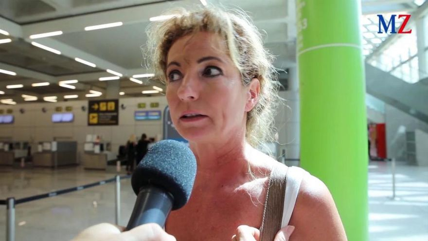 Thomas-Cook-Pleite: Urlauberinnen auf Mallorca sollen Hotel selbst bezahlen