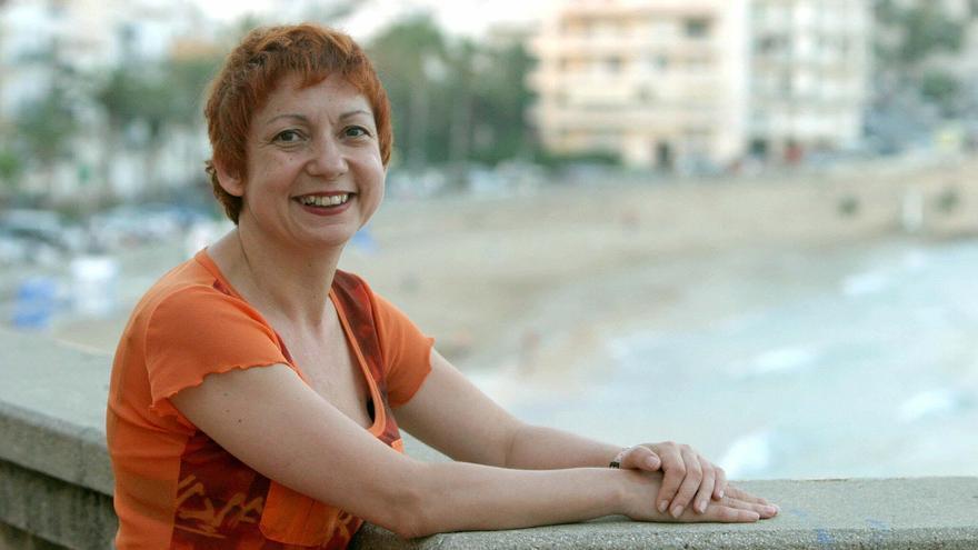 La directora del Institut del Teatre dimite tras los casos de presunto acoso