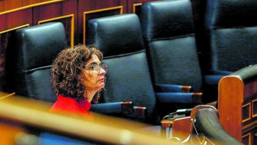 Las empresas pagarán 200 millones al fisco en 2021 si Madrid no amplía la RIC