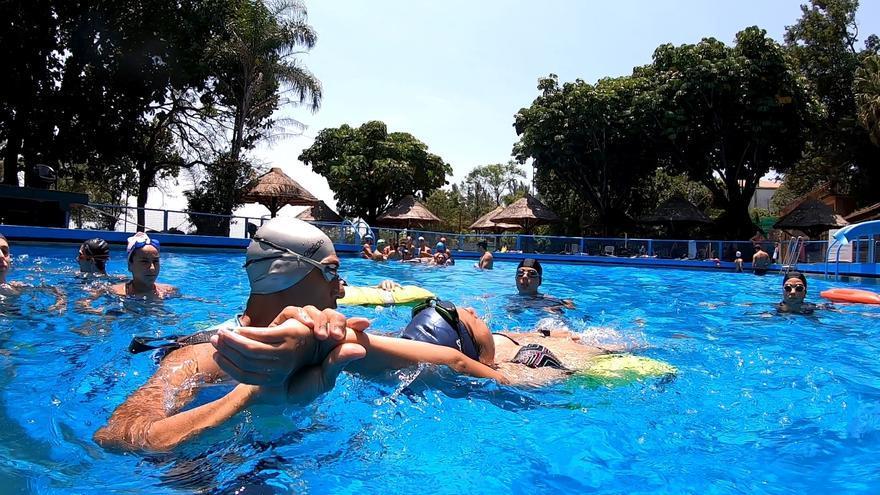 Nueve personas fallecen ahogadas en Canarias en el primer trimestre