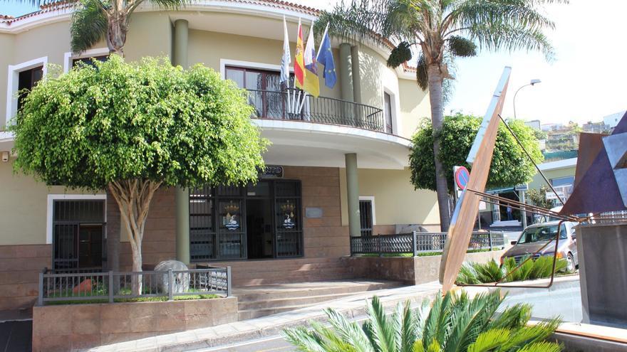 San Juan de la Rambla recibe 242.000 euros para crear 29 empleos
