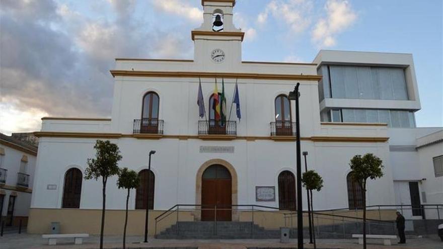 A Desalambrar defiende a los acusados por el caso del camino de Los Torilejos de Posadas