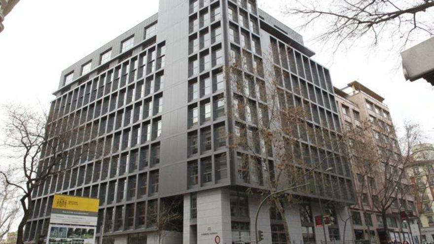 El jutge imputa als exconsellers Jané, Puig, Rigau i Macias pel 3%