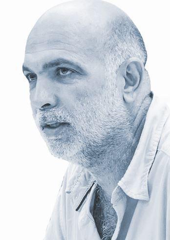 Vicent Josep Escartí