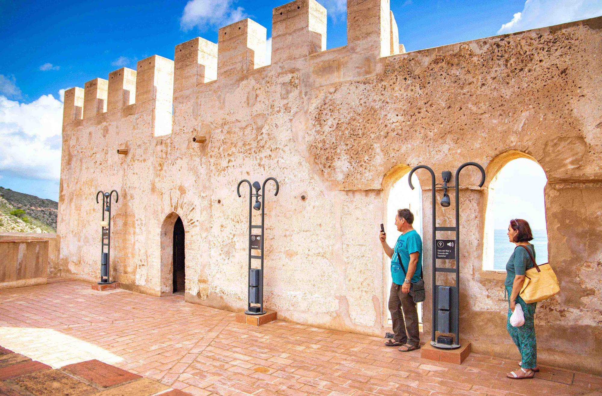Castillo de Cullera07_1_1.jpg