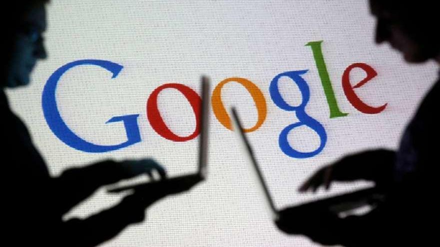 Google permitió a empresas entrar en correos electrónicos de los usuarios