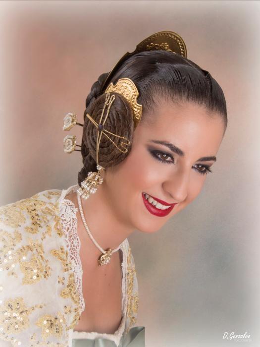 Patraix. Emilia Carbó Rubio (Xiva-Francisco de Llano)