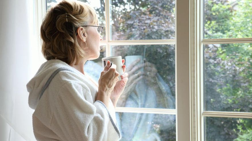 La menopausia, última fase de un ciclo variable