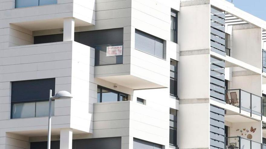 La nueva norma del alquiler que afecta directamente a los propietarios