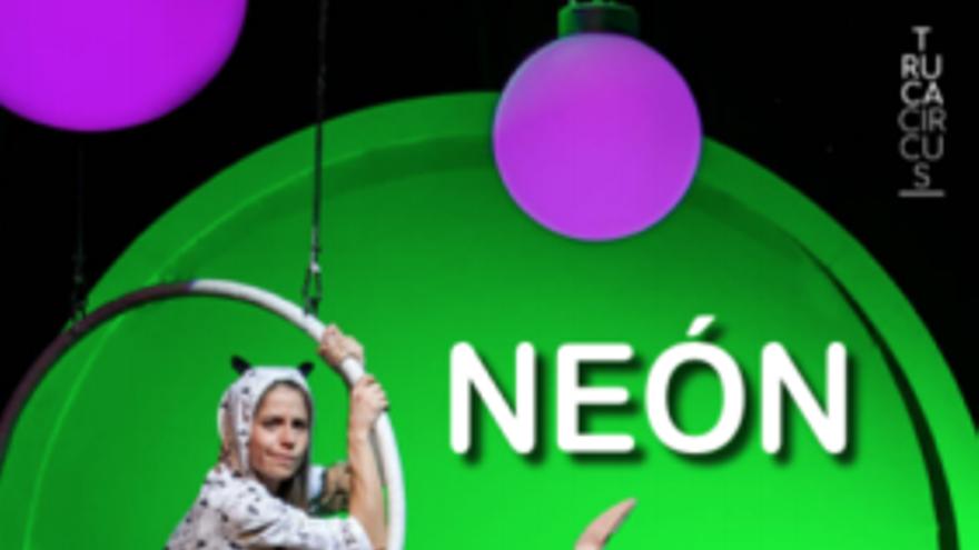 Circaire - Neón