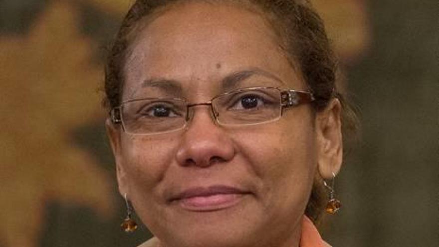 Cuatro concejales tendrán que explicar su participación en los contratos de Vivienda investigados
