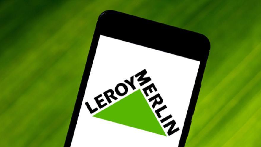 Leroy Merlín busca personal para logística en su tienda de Nueva Condomina