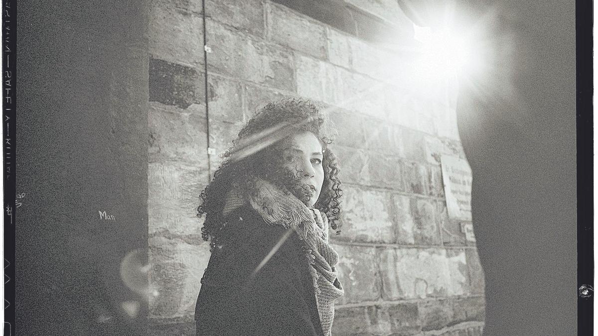 La compositora catalana Helena Cánovas acaba de ganar el Premio Carmen Mateu Young Artist European Award.