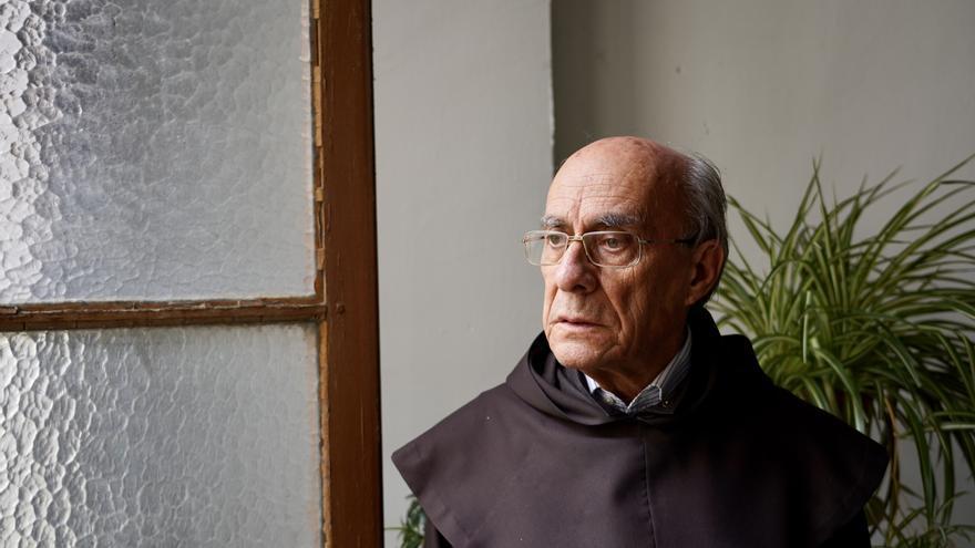 El historiador salmantino Teófanes Egido, Premio Castilla y León de Ciencias Sociales y Humanidades 2020