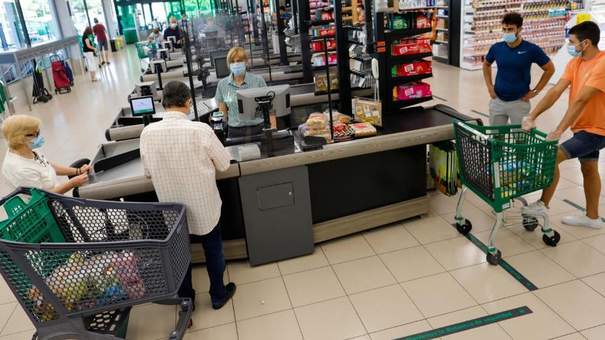 Las 3 novedades que Mercadona que ya vende en sus supermercados