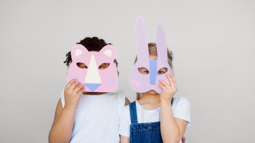 """El """"síndrome de la impostora"""", un problema real que lastra a las mujeres desde niñas: """"¿Pero esto lo has hecho tú, nena?"""""""