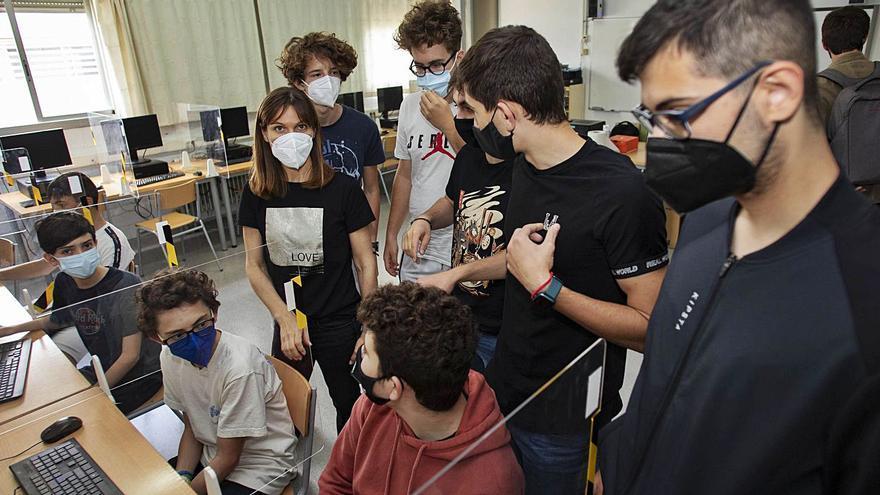La Costera, meca valenciana de la competición de videojuegos