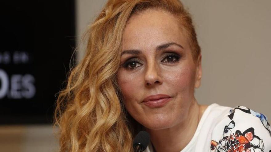 Cambio drástico en el caso Rocío Carrasco: un nuevo testimonio sobre Antonio David Flores aparece antes del nuevo documental