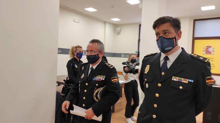 La negativa a dar un cigarro a los agresores pudo desembocar la paliza y muerte de un repartidor en Logroño