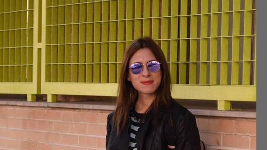 GALERÍA | El momento de la chaqueta de cuero en Castellón, por @Inatrendytown